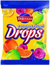 Drops Dolcezza