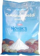 Droždí cukrářské Amonium Proxim