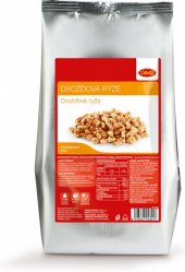 Drožďová rýže do polévky Vitana