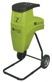 Drtič zahradního odpadu Zipper ZI-GHA 2000