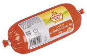 Drůbeží Gothaj Vodňanské kuře