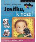 Druhé čtení Jiří Models