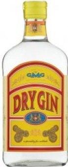 Gin Dry GMG