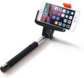 Selfie tyč X-Site