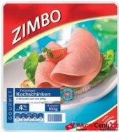 Šunka duryňská dušená Zimbo