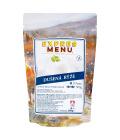 Dušená rýže Expres menu