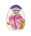 Šunka dušená Zwan