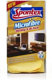 Mikroutěrka prachová Dust Spontex