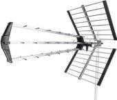 DVB-T venkovní anténa Sencor SDA 640
