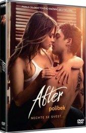 DVD After: Polibek