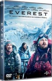 DVD Bontonfilm