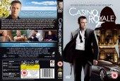 DVD Casino Royale