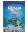 DVD Hledá se Nemo