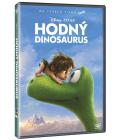 DVD Hodný dinosaurus