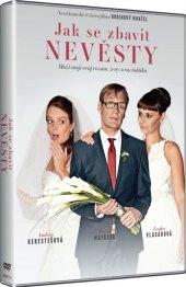 DVD Jak se zbavit nevěsty
