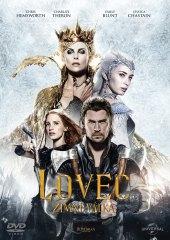 DVD Lovec - Zimní válka