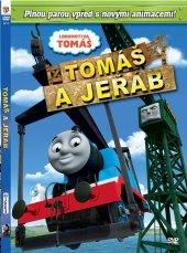 DVD pohádky