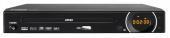DVD přehrávač DV-2-X227DU Hyundai