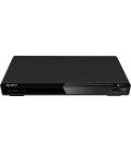 DVD přehrávač Sony DVP-SR370