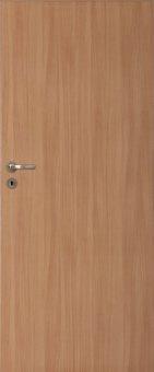 Interiérové dveře Lack D.R.E.