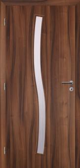 Dveře Novus 1