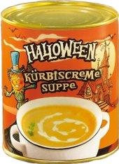 Polévka dýňová Halloween - konzerva