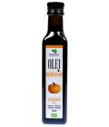 Dýňový olej bio Bonitas