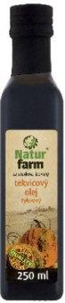 Dýňový olej Natur farm