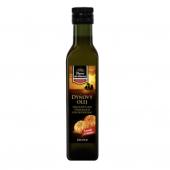 Dýňový olej Vasco de Gama
