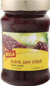 Džem extra Billa