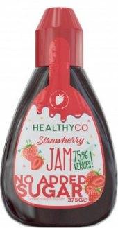 Džem HealthyCo