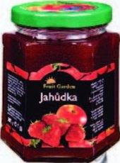 Džem Jahůdka Fruit garden