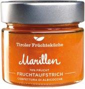 Džem Tiroler Früchteküche