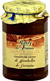 Džem Reflets de France