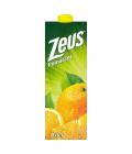 Džus Zeus