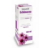 Echinaceové kapky Imunit