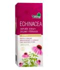 Echinaceové kapky Naturprodukt