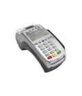 EET pokladna VX 520 Ethernet Basic FiskalPRO
