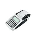 EET pokladna Xpert SX Vodafone Daisy