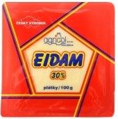 Sýr Eidam Agricol 30%