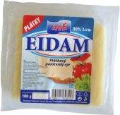 Sýr Eidam 30% AVE