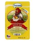 Sýr Eidam 30% Lacrum