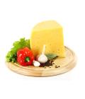 Sýr Eidam 45% Agricol