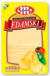 Sýr Eidam 45% Mlekovita