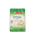 Sýr Eidam bio Amálka Astrom