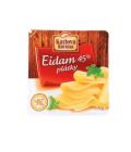 Sýr Eidam 45% Karlova Koruna