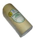 Sýr Eidam se zeleným pepřem Lacrum