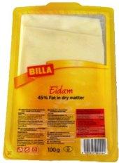 Sýr Eidam Billa