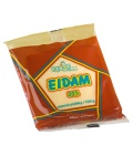 Sýr Eidam uzený 30% Agricol