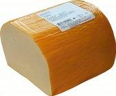 Sýr Eidam uzený 30%
